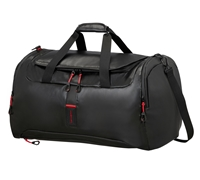 Samsonite Paradiver Light duffle 61 zwart