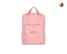 SUITSUIT Natura Backpack